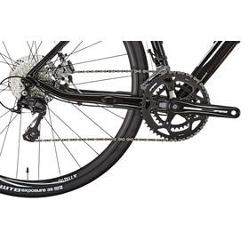 """GT Bicycles Grade AL Expert 28"""" BLK"""